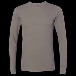 Unisex Long Sleeve Thermal Thumbnail