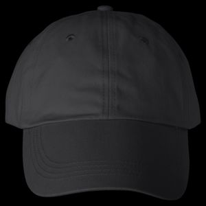 Brushed Cotton Twill Cap Thumbnail