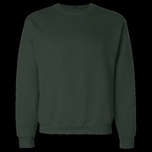Supercotton Crewneck Sweatshirt Thumbnail